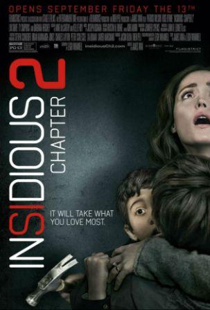 insidious2_FilmDistrict