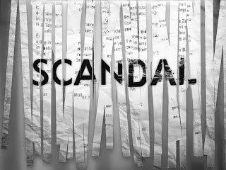 scandal-tv-show