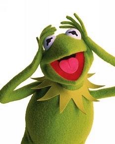 Kermit_the_Frog
