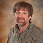 Associate Professor Andrew Kortyna. [Photo courtesy of lafayette.edu]