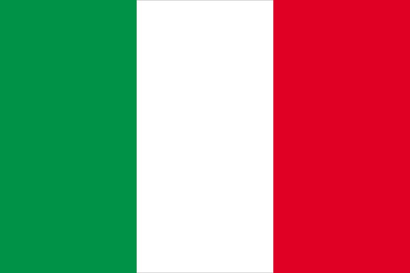 Italian Club hopes to bring awareness of Italian heritage to