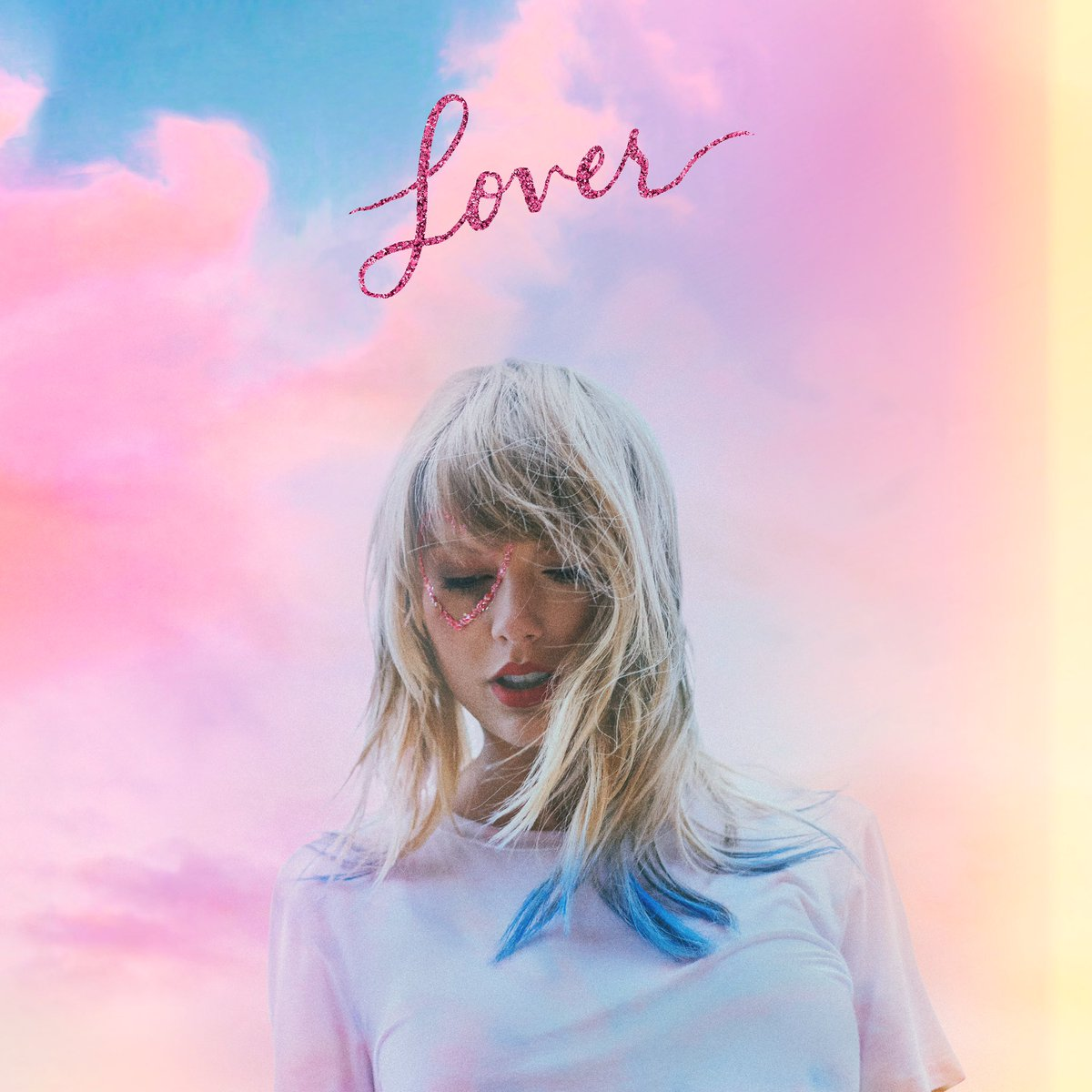 Will Taylor Swift Go on Tour For Lover? She Says…
